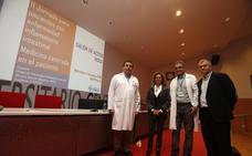 Asturias diagnostica 300 nuevos casos de enfermedad inflamatoria intestinal al año