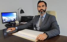 Un ingeniero asturiano presenta un proyecto para obtener hidrógeno del aceite usado