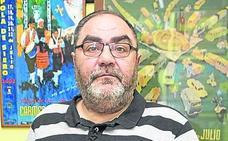 Soto estudia presentarse a la reelección como presidente de Festejos de la Pola