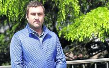 «En Llanera no se desarrollan políticas para los jóvenes»