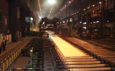 Los afiliados de UGT y CC OO aprueban el acuerdo para dar viabilidad al tren de chapa