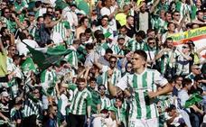 Derbi intenso, con empate y billete europeo para el Sevilla