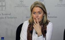 Coto reprocha al Gobierno socialista asturiano que mantenga el «atraco fiscal» de Sucesiones