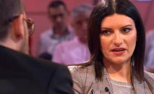 La tremenda confesión de Laura Pausini en 'Chester'