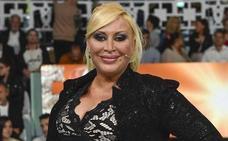 La socia que ha demandado a Raquel Mosquera habla por primera vez