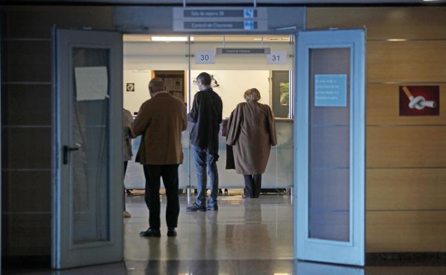 La elevada edad de los pacientes y la cronicidad obligan a cambios en la organización del sistema