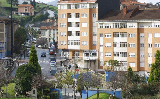 El Ayuntamiento de Corvera recauda 8,2 millones de impuestos, tasas y precios públicos