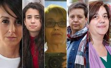 #Cuéntalo. Asturianas cuentan su historia para luchar contra el acoso