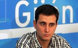 PP denuncia que 35 niños en Luanco no tienen plaza en la escuela infantil