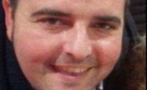 Buscan a un joven de 33 años desaparecido en la costa de Llanes