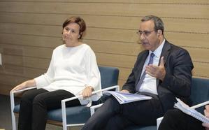 Arcelor, Tudela Veguín y EdP deberán reducir sus emisiones en Gijón entre un 40% y un 70%