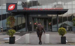 Duro Felguera pierde 16,9 millones en el primer trimestre