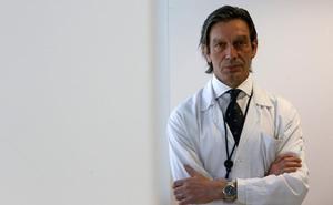 «Estamos venciendo al cáncer»