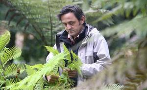 El Ayuntamiento de Gijón rechaza asumir el coste del despido del exconservador del Botánico