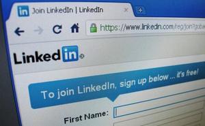 LinkedIn quiere ser el Tinder laboral
