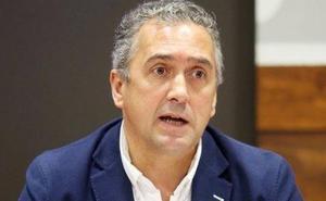 La Fiscalía investiga el listado de comercios de La Corredoria por el que el tripartito pagó 15.000 euros
