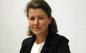 Absuelta la alcaldesa de Ibias tras ser acusada de dañar el bar de su exmarido