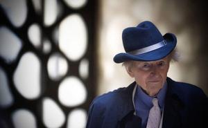 Fallece Tom Wolfe, padre del 'Nuevo periodismo'