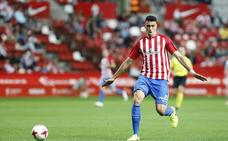 En directo: Tenerife - Sporting