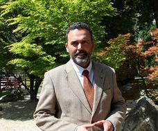 Ricardo Fernández impulsa una ordenanza municipal para modernizar el sector del taxi