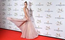 La alfombra roja del Festival de Cannes 2018
