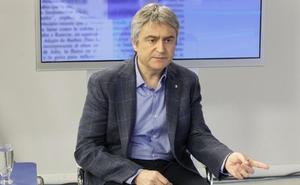 El decano de Educación pide «rebajar la tensión» sobre el grado de Deporte