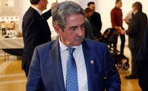 Miguel Ángel Revilla confiesa a Toñi Moreno en 'Viva la vida' que se hizo 'un Cifuentes'