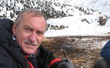 Wielicki, el 'guerrero del hielo' pionero en las ascensiones invernales