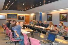 Una comisión interadministrativa gestionará el centenario del Parque Nacional de los Picos de Europa