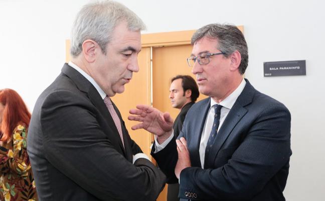 «No habrá inversión en Cataluña mientras haya inestabilidad y conflicto»