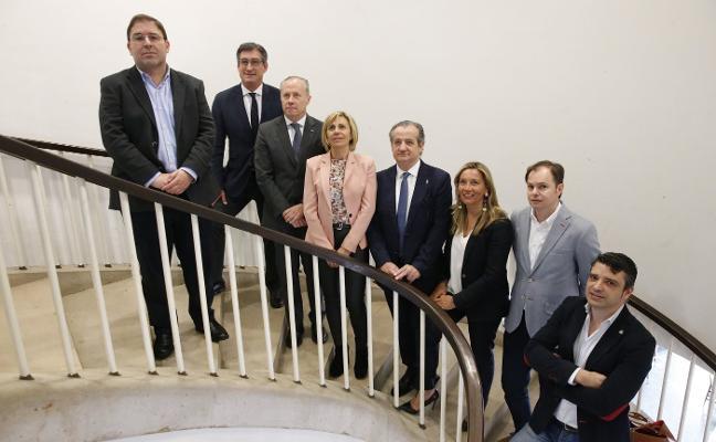 La innovación asturiana reclama mayor financiación y conexión con la empresa
