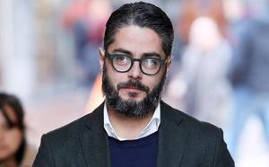 El PP acusa a Rosón de «mentir» con las cifras de recaudación por multas