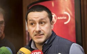 UGT ve prematuro y demagógico el debate sobre la oficialidad del asturiano
