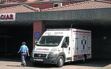 Asturias y Cantabria renuevan el convenio de asistencia sanitaria para los concejos limítrofes