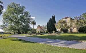 La Quinta del Ynfanzón, celebraciones a tu medida