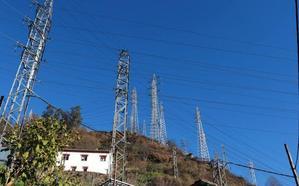Repsol negocia con los propietarios de Viesgo la compra de activos de la segunda eléctrica asturiana