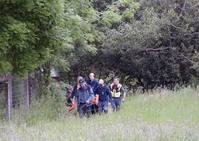 Encuentran un cadáver en Llanes