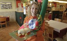 «El bacalao gusta más en Asturias que en Portugal»
