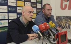 El Unión Financiera Oviedo y Carles Marco podrían haber llegado a un «fin de ciclo»