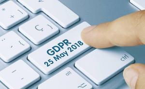 Cinco claves para entender la nueva ley de protección de datos