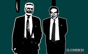 EL COMERCIO lleva a los quioscos 'El Petromocho'