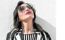 Luz Casal: «No sé si logro expresar bien lo importante que es Asturias en mi vida»