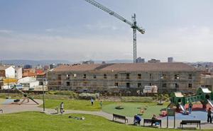 «Tabacalera debe ser el Museo de Gijón»