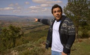 'El Paisano' recalará en Tazones: «El pueblo es un mundo sabio»