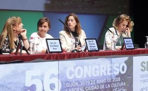 La sanidad pública tiene en Gijón la menor proporción de rehabilitadores de Asturias