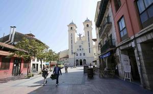Un año sin terraza por incumplir «reiteradamente» la nueva ordenanza de Ribadesella