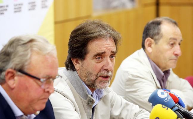 El Montepío obtiene beneficios por tercer año consecutivo