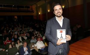 Alberto Garzón respeta la autonomía política de IU Asturias y da por zanjado el debate