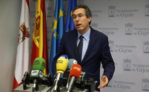 Foro rehúye de pactos con el PP en Gijón por su postura sobre el grado de Deportes