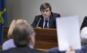Gispasa destituye a su gerente «por discrepancias» en la organización de la empresa